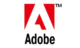Adobe mulls custom Arm hardware