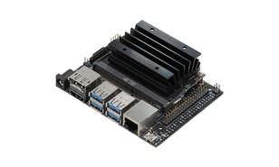 Nvidia launches Jetson Nano Pi-alike AI boards
