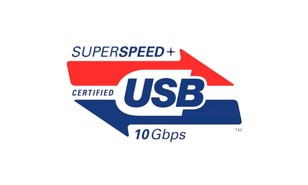 USB-IF courts controversy with USB 3.2 naming plan
