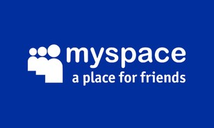 Myspace glitch deletes masses of data