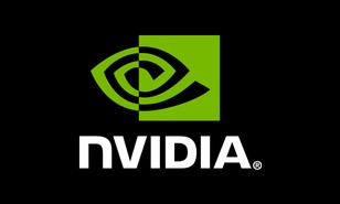 Nvidia to enable ray tracing for non-RTX GPUs