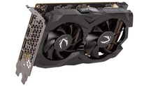 Zotac Gaming GeForce GTX 1660 Ti Review