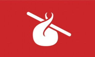 Humble Bundle co-founders step down