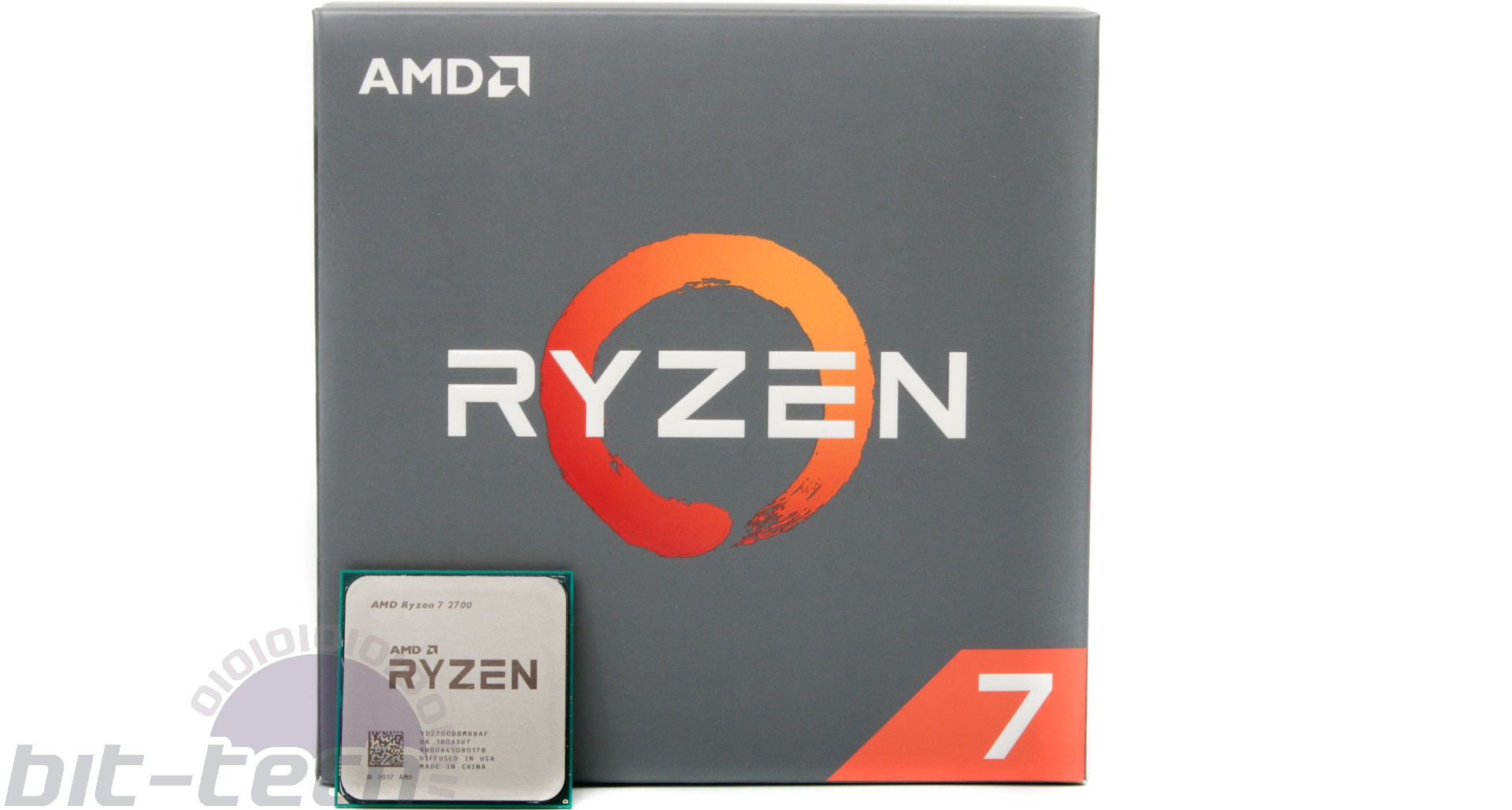 Is now the best time to upgrade your CPU?   bit-tech net