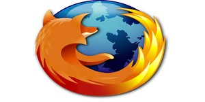 Firefox to block ad trackers by default