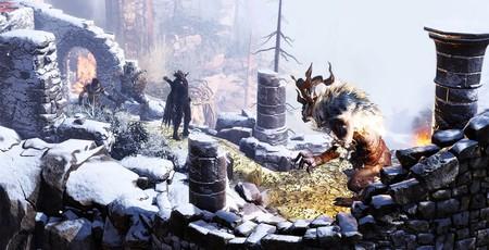 Divinity: Fallen Heroes Interview with Larian Studios | bit-tech net