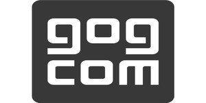 GOG.com ends Fair Price Package programme