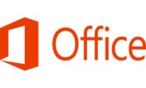 Microsoft pulls faulty Office updates