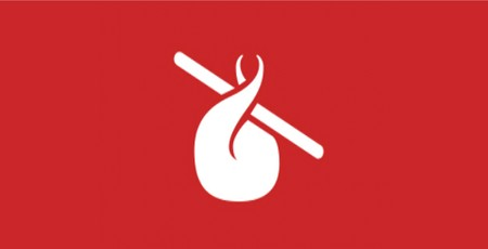 Humble Bundle acquired by game review giant IGN | bit-tech net