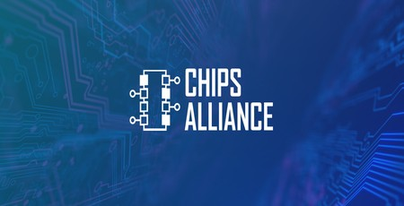Linux Foundation launches FOSSi-focused CHIPS Alliance | bit