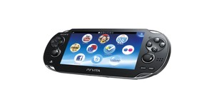 Sony discontinues PlayStation Vita