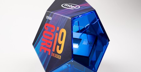 Intel Core i9-9900K Review (Coffee Lake Refresh) Review | bit-tech net