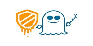 Intel confirms Meltdown while Spectre hits everyone