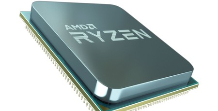 AMD Ryzen 5 2400G and Ryzen 3 2200G Reviews | bit-tech net