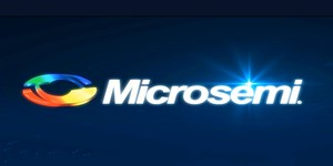 Microchip acquires Microsemi for £6.06 billion