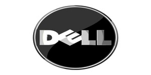Dell to go public again by year's end