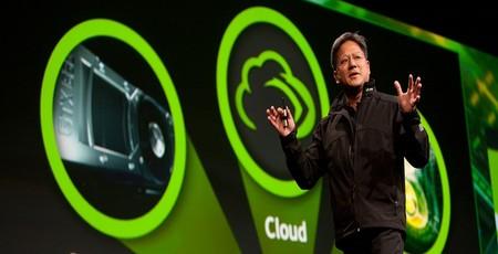 Nvidia says its GPUs are Spectre-immune | bit-tech net