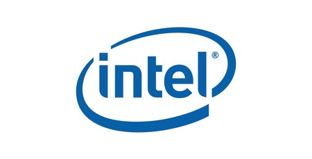 Intel's Xe GPUs to include ray tracing acceleration | bit-tech net