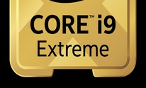 Intel Core i9-7980XE Review