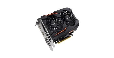 AMD vows to fix Adrenalin driver DirectX 9 crash bug | bit-tech net