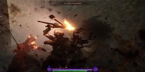 Warhammer: The End Times: Vermintide Review | bit-tech net