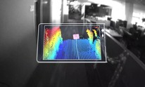 Google kills off Project Tango AR platform
