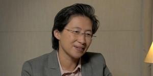Why is AMD's Ryzen 5 2600 such a big seller? | bit-tech net