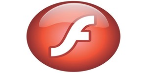 Adobe issues emergency Flash patch