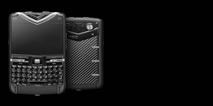 Vertu's UK manufacturing arm enters liquidation