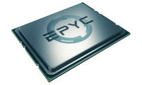 AMD inks deal with Cray for Epyc nodes