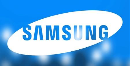 Samsung announces 11nm, 7nm process nodes | bit-tech net