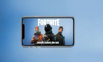 Epic's Sweeney hits out at Google for Fortnite bug disclosure