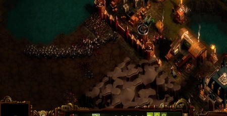 They Are Billions Preview | bit-tech net