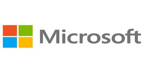 Microsoft looks to monetise privacy