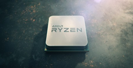 AMD 2nd Gen Ryzen 7 2700X and Ryzen 5 2600X Review | bit-tech net