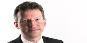 UK gets a new Culture Secretary: Jeremy Wright