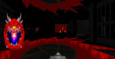 John Romero announces Sigil Doom expansion pack | bit-tech net