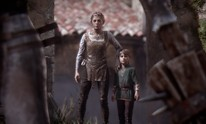 A Plague Tale: Innocence Review