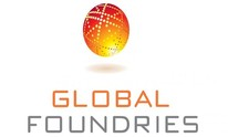 GlobalFoundries announces new chief executive