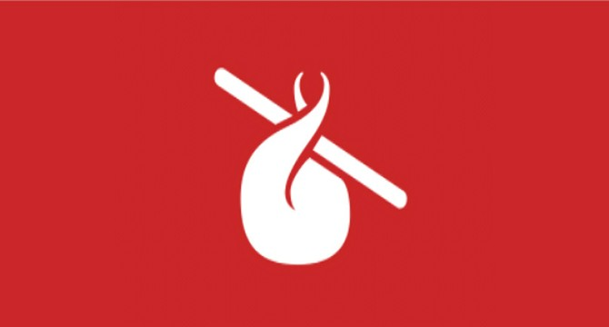 Humble Bundle acquired by game review giant IGN