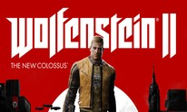 MachineGames releases Wolfenstein II: The New Colossus system requirements