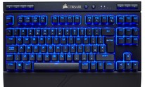 Corsair K63 Wireless Review