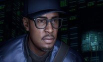 Revisited: Watch Dogs 2