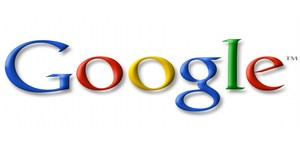 Google files appeal over £2.18 billion EU antitrust fine