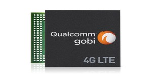 Broadcom-Qualcomm deal nixed by presidential order
