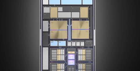 Intel reveals new 10nm Ice Lake SoC | bit-tech net
