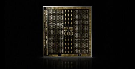 Nvidia unveils Turing-based Quadro RTX family | bit-tech net