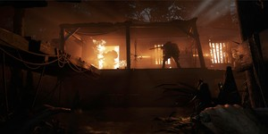 CryEngine 5.5 released, CryEngine 5.6 to drop 32-bit support