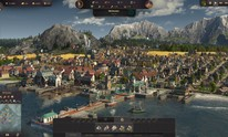 Anno 1800 Review