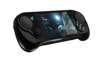 Smach Z handheld PC project announces pre-orders